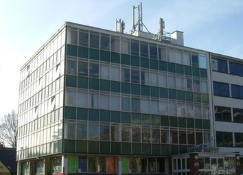 Thumbnail Office to let in Shaftesbury House, Uxbridge Road, Ealing