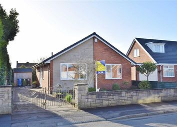 Thumbnail 2 bedroom detached bungalow for sale in Yewlands Drive, Garstang, Preston