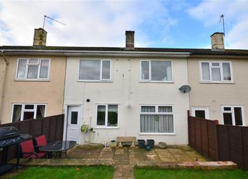 Thumbnail 2 bed terraced house for sale in Windrush Road, Tuffley, Gloucester