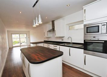 2 bed semi-detached house for sale in King Street, Gillingham ME7