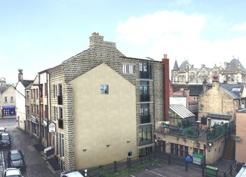 Thumbnail Office to let in 4 Brooks Yard, Huddersfield, Huddersfield