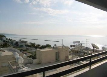 Thumbnail 2 bed apartment for sale in Potamos Germasogeias, Germasogeia, Limassol, Cyprus