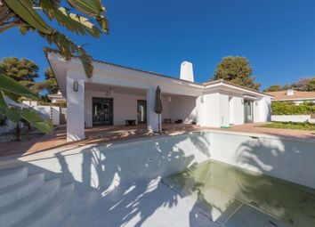 Thumbnail 3 bed villa for sale in Spain, Málaga, Marbella, Los Monteros Playa