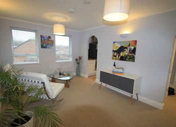 Thumbnail Studio to rent in Windwhistle Way, Alderbury, Salisbury