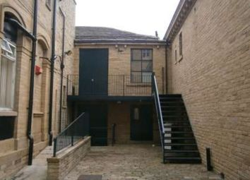Thumbnail Office to let in Whetley Mills, Unit 20 Thornton Road, Bradford
