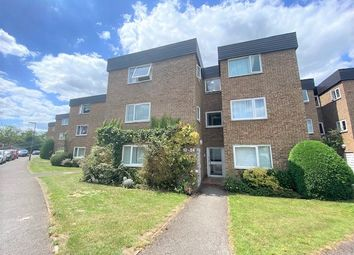 1 bed flat to rent in Mount Felix, Walton-On-Thames KT12