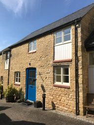 Thumbnail 2 bed terraced house for sale in White Hart Mews, Chipping Norton