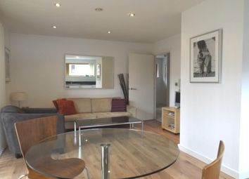 Thumbnail 2 bed flat to rent in Shire House, Napier Street