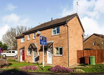 Thumbnail 1 bed semi-detached house for sale in Oakwood Rise, Tunbridge Wells, .