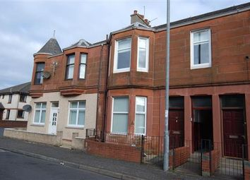 2 bed flat for sale in Moorpark Road West, Stevenston KA20