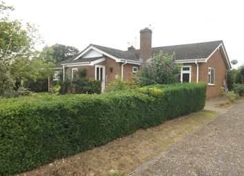 Thumbnail 3 bedroom property for sale in Douglas Close, Croxton