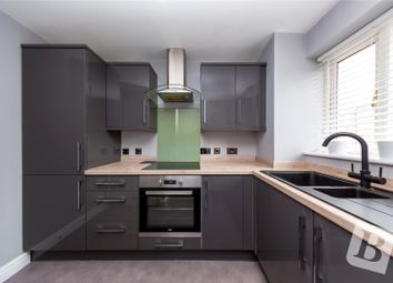 2 bed flat for sale in Parkinson Drive, Chelmsford, Essex CM1