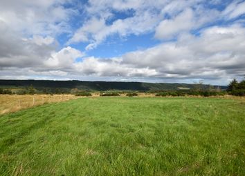 Land for sale in Dallas, Forres IV36