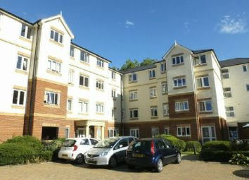 Thumbnail 1 bedroom property for sale in Grove Road, Woking