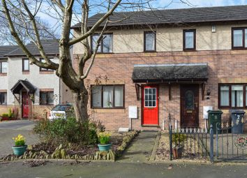 Thumbnail 3 bed semi-detached house for sale in Hutton Way, Lancaster, Lancashire