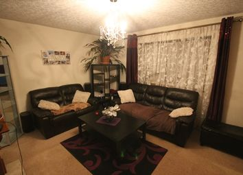 Thumbnail 3 bed property to rent in Brocket Way, Chigwell