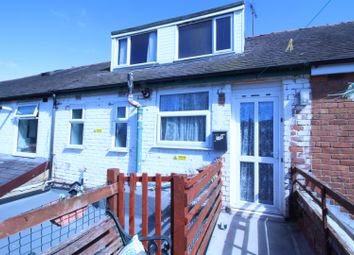 Thumbnail 3 bed flat for sale in Westcliffe Drive, Blackpool, Lancashire