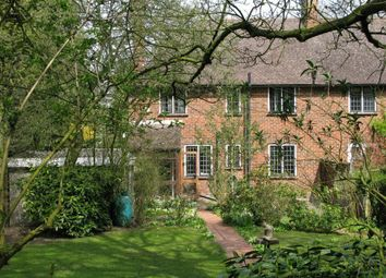Thumbnail 3 bed semi-detached house to rent in Kings Cross Lane, South Nutfield, Redhill