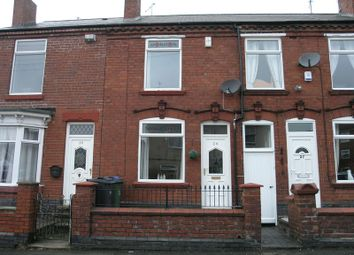 Thumbnail 3 bed terraced house for sale in Duke Street, Rowley Regis