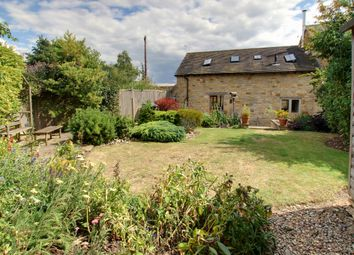 Thumbnail 2 bed barn conversion to rent in Blackwell, Shipston-On-Stour