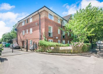 1 bed flat for sale in Shirley Road, 205-223 Shirley Rd, Southampton SO15