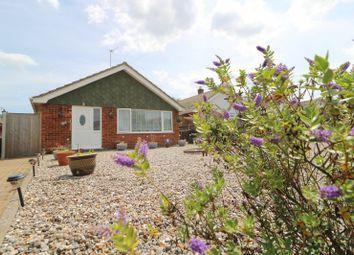 Thumbnail 2 bed detached bungalow for sale in Saint Annes Way, Belton