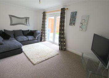 Thumbnail 1 bed flat for sale in West Street, Bedminster, Bristol