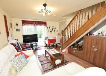 Thumbnail 2 bed semi-detached house for sale in Sark Gardens, Blackburn, Lancashire