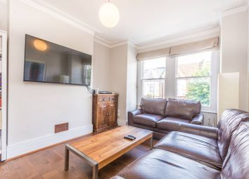 Thumbnail 3 bed maisonette for sale in Princess May Road, Stoke Newington
