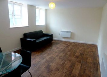 Thumbnail Room to rent in City Centre - Impact, 191 Upper Allen St, Sheffield