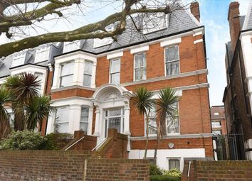 Thumbnail 2 bed flat for sale in Finchley Road, London, London