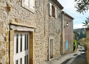 Thumbnail 2 bed property for sale in Languedoc-Roussillon, Aude, Castelnaudary