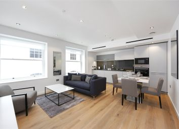 Thumbnail 1 bed flat to rent in Aldwych Chambers, 29 Essex Street, London