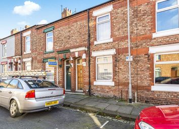 Thumbnail 2 bed property to rent in George Street, Darlington