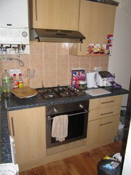 2 bed terraced house to rent in Harold Mount, Leeds LS6