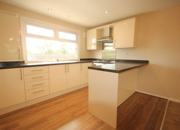 Thumbnail 1 bed flat to rent in Lordswood Square, Lordswood Road, Harborne, Birmingham, West Midlands