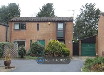 Thumbnail 3 bed detached house to rent in Chesterton Road, Cambridge