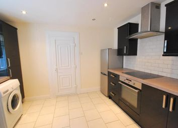 Thumbnail 4 bedroom terraced house for sale in Shortridge Terrace, Jesmond, Newcastle Upon Tyne