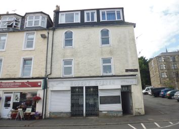 2 bed flat for sale in Flat 2/1, 24 Argyle Street, Rothesay PA20
