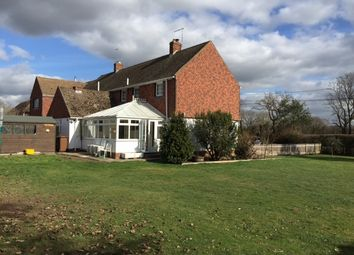 Thumbnail 3 bed semi-detached house to rent in Goudhurst Road, Marden