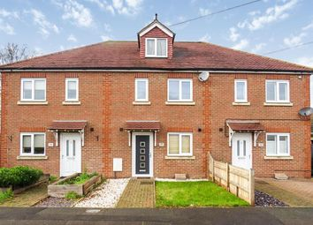 4 bed town house for sale in West Lane, Lancing BN15