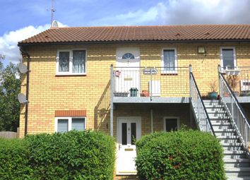 1 bed flat for sale in Banktop Place, Emerson Valley, Milton Keynes MK4