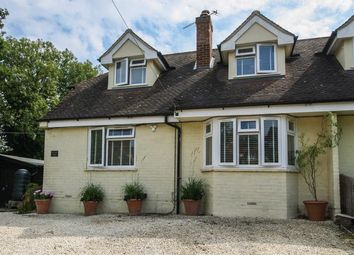Thumbnail Semi-detached house for sale in Ellery Rise, Frieth, Henley-On-Thames