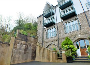 4 bed town house for sale in Mumbles Road, Swansea SA3