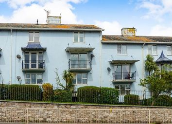 Thumbnail 2 bed maisonette for sale in Teignmouth, Devon, N/A