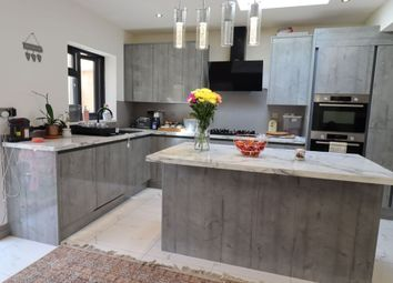 Thumbnail 4 bed semi-detached house for sale in Lancaster Walk, Hayes