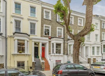 6 bed property for sale in Gayton Road, London NW3
