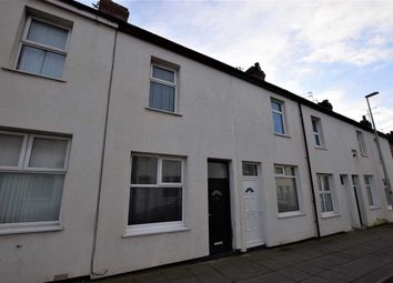 Thumbnail 2 bedroom property to rent in Ashton Road, Blackpool