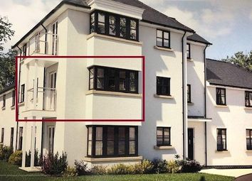 2 bed flat for sale in Maules Gardens, Stoke Gifford, Bristol BS34