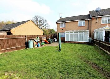 Thumbnail 3 bedroom mews house for sale in Sycamore Close, Loughton, Loughton
